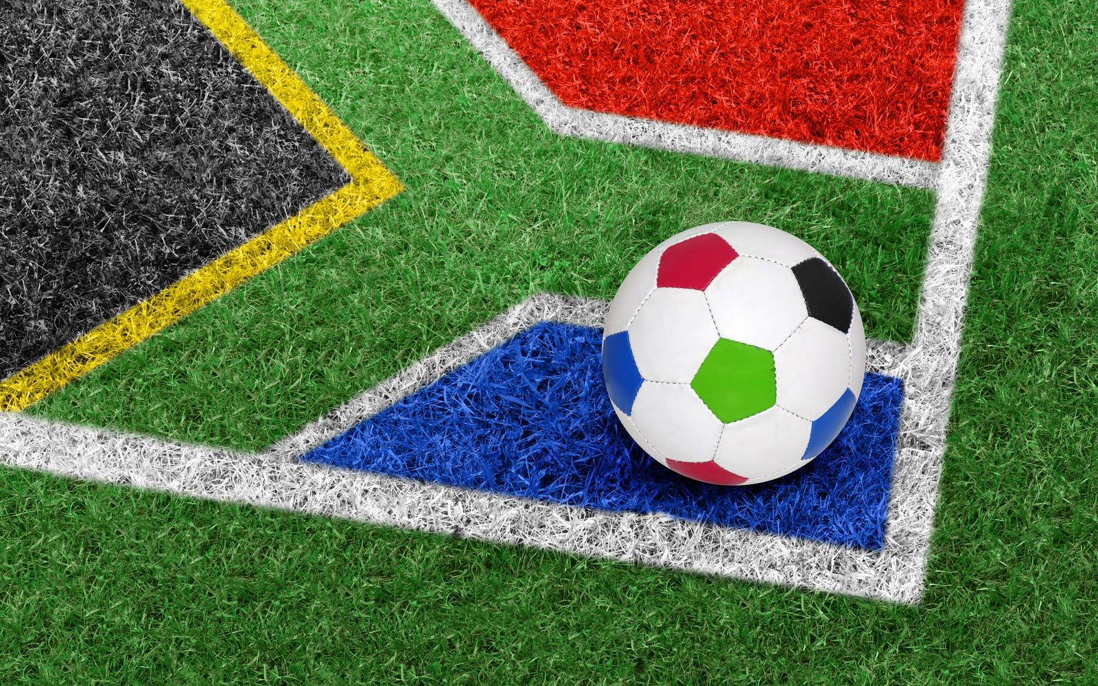 http://3.bp.blogspot.com/_NOdEQKztDvs/TPOFlTAcx8I/AAAAAAAAF5E/NDydEuXEeZk/s1600/football%2Bblogambar.blogspot.com%2B%252820%2529.jpg