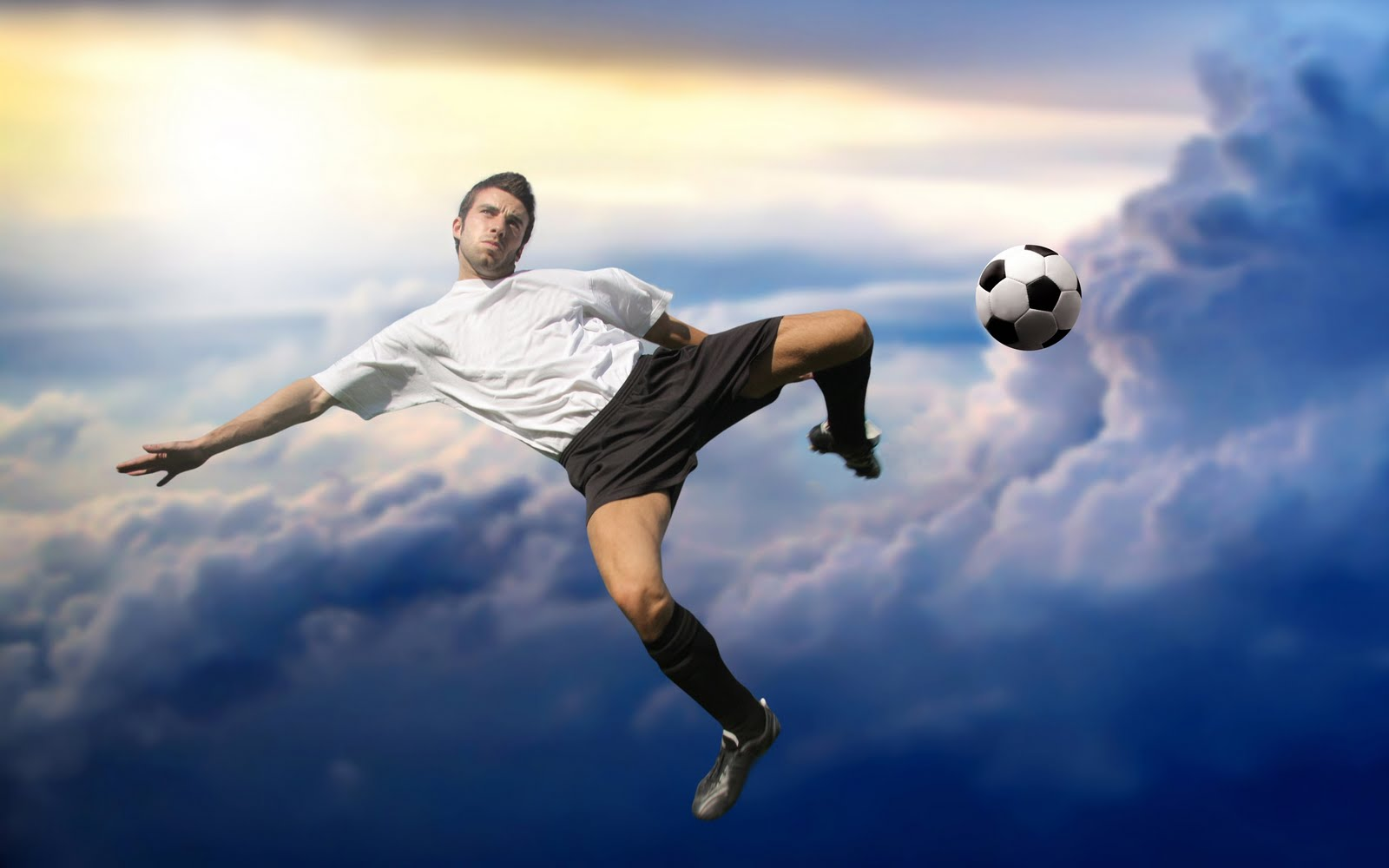 http://3.bp.blogspot.com/_NOdEQKztDvs/TPOGgMr9g3I/AAAAAAAAF58/3Mf40kRDSy8/s1600/football%2Bblogambar.blogspot.com%2B%252813%2529.jpg
