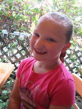 Victoria August 2010