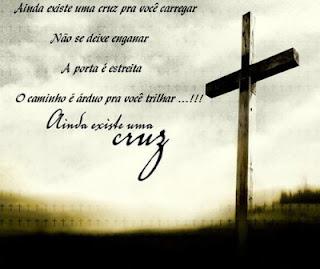 http://3.bp.blogspot.com/_NOi3TeWLO38/R03uhE3f5II/AAAAAAAABvw/FUn2JjVduG8/s320/ainda+existe+uma+cruz.jpg