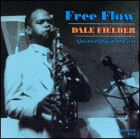 Free Flow (1993)