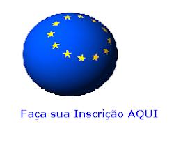 Formulário ONLINE - PROGRAMA INTERNACIONAL (Enquadramento no Termo de Bolonha UE)