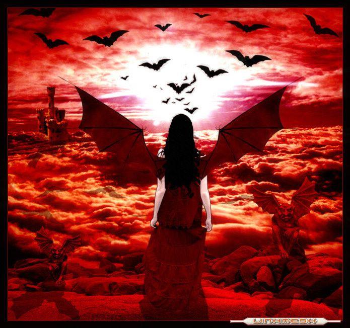Razas Existentes Amanecer_de_los_mil_demonios
