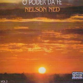 Nelson Ned - O Poder da F� Vol.2 1978