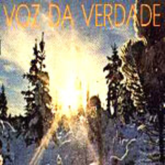 Voz da Verdade - Linda Manhã 1981
