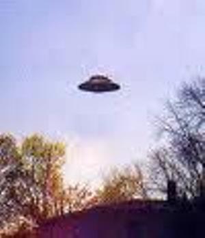 fadhlan blog beberapa cerita nyata penampakan ufo alien
