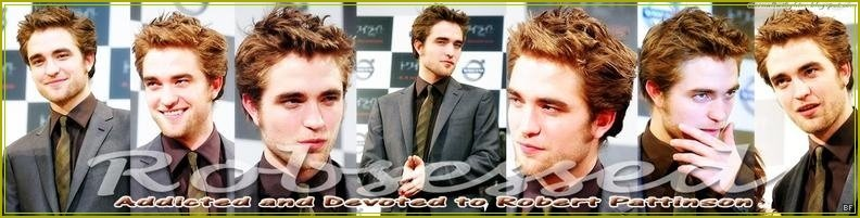 12.04.2012 Robert Pattinson: segundo actor inglés más millonario Banner+Robert+Pattinson