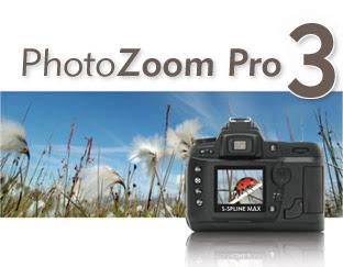 ����� PhotoZoom ������ ����� ������� PhotoZoom_pro_3.jpg