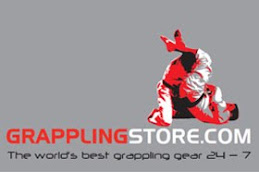The Grappling Store