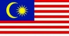 MALAYSIA BERTUAH