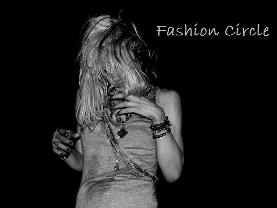 Fashion Circle