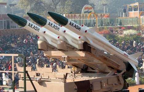Image result for india nuclear weapons