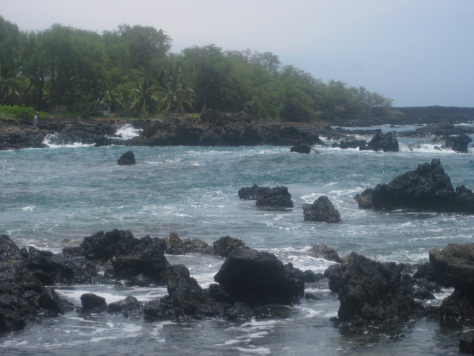 [Hawaii-Maui+July+'09+102.jpg]