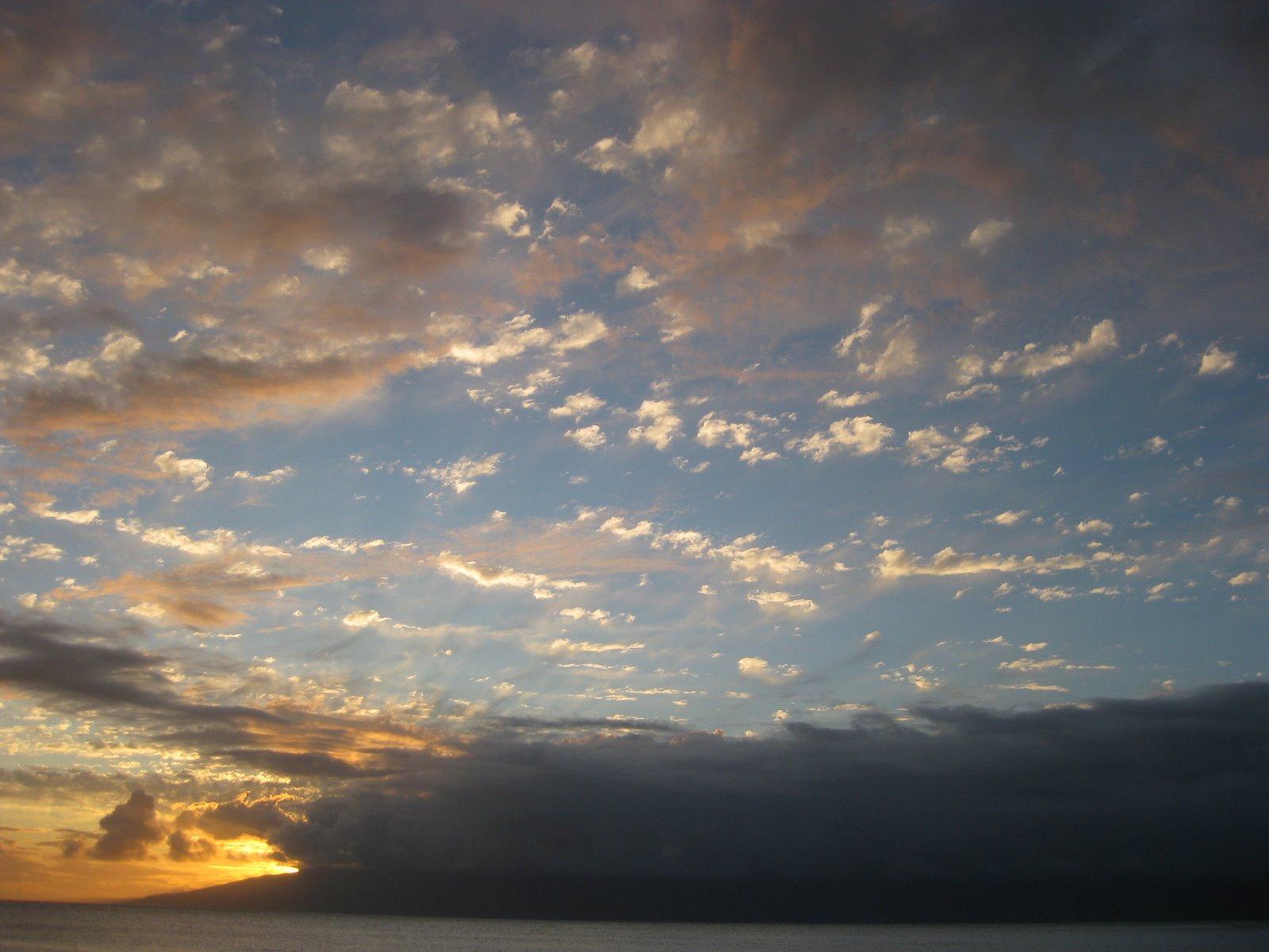 [Hawaii-Maui+July+'09+1078.jpg]