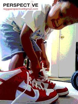 lil sneaker head