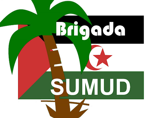 BRIGADA SUMUD