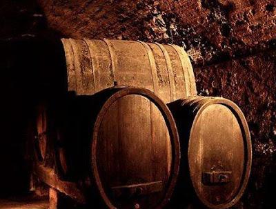 external image whisky-tonel.jpg