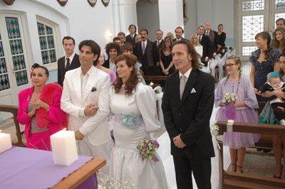 [Casamiento+de+Leandro+y+Carmen+2.jpg]