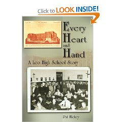 Every Heart and Hand: A Leo High School Story