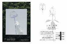 架空庭園imaginary garden RYO YAMAZAKI solo exhibition