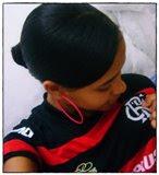 Uma Paishãoo ♥