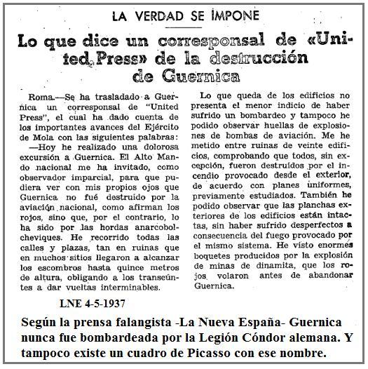 Historia del concejo de aller diciembre 2010 - El tiempo en guernika ...