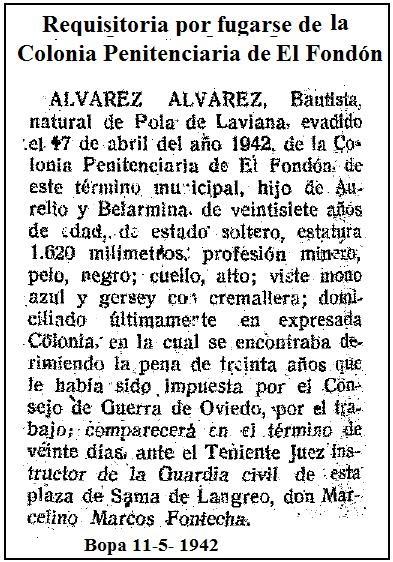 Historia Del Concejo De Aller El Fond N Campo De