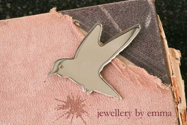 jewellery by emma