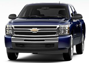 Truck warranty quotes