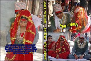 Wedding Photo Album © evergreenyadu.blogspot.com
