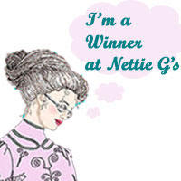Nettie G