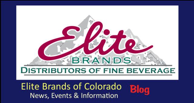 Elite Brands of Colorado