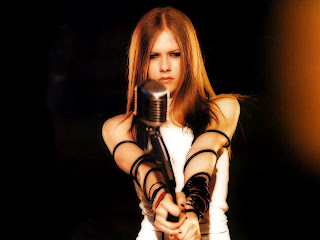 avril download