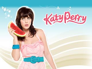 katy song