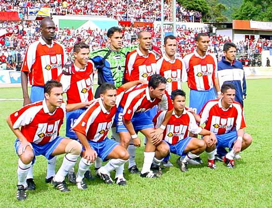2002 Final Local