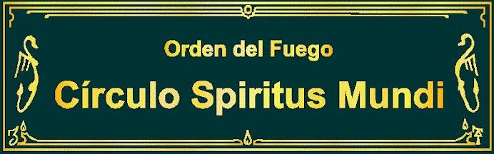 Círculo Spiritus Mundi