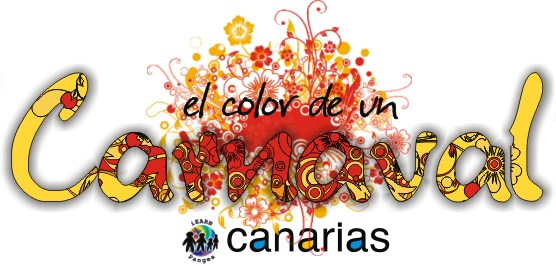 El color de un Carnaval