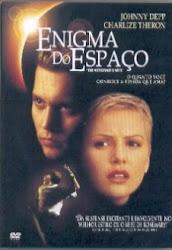 Baixar Filme Enigma do Espaço (Dublado) Gratis