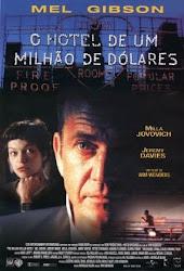 Baixar Filme O Hotel de Um Milhão de Dólares (Dublado)
