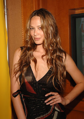 moon bloodgood exposed