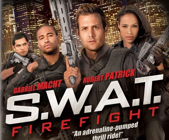 S W A T Firefight Trailer Sandwichjohnfilms Daren kagasoff, who you may know as ricky on secret life of the american teenager, is working on a new project. sandwichjohnfilms com