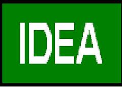Irish Doctors Environmental Association [IDEA]