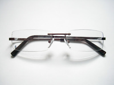 Glasses Frame History : UP Computer Lab / History of Technology- Eye Glasses