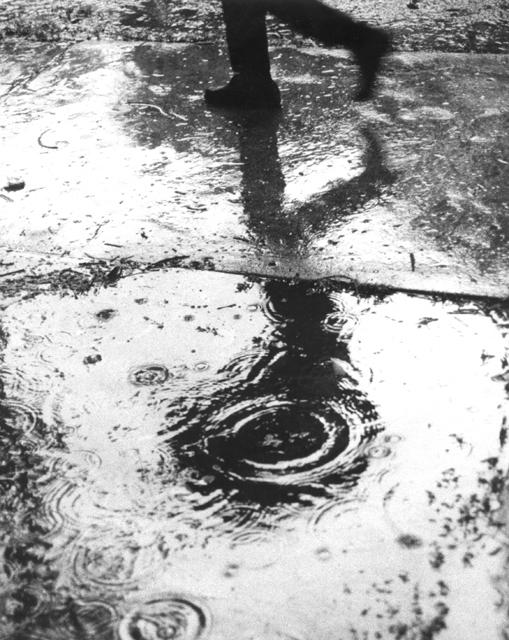 [rain.jpg]