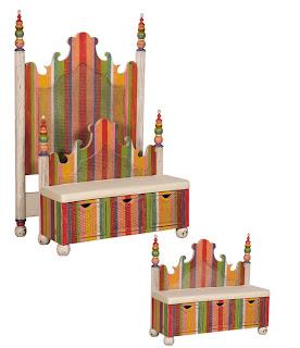 west elm furniture,interior design, furnitures, office interiors