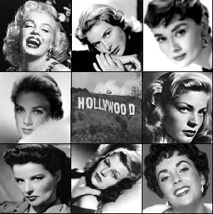 Aaron's RTF 305 Blog: #5 Classical Hollywood