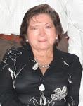 Ing. Silvia Sánchez Molina