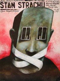 Afiches gentileza de Don Gabriel Flores y Pablo Garay