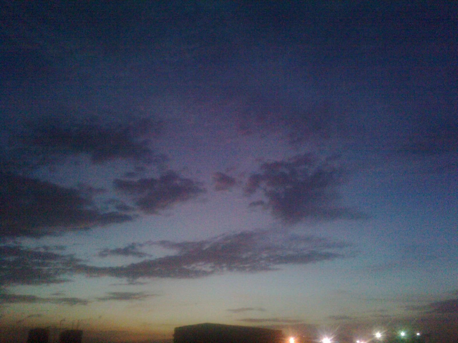 http://3.bp.blogspot.com/_NR-pTkG6FHE/TE2gDzuwhdI/AAAAAAAAA5Q/P8OqUuDCLtA/s1600/From+nidhi0893.jpg