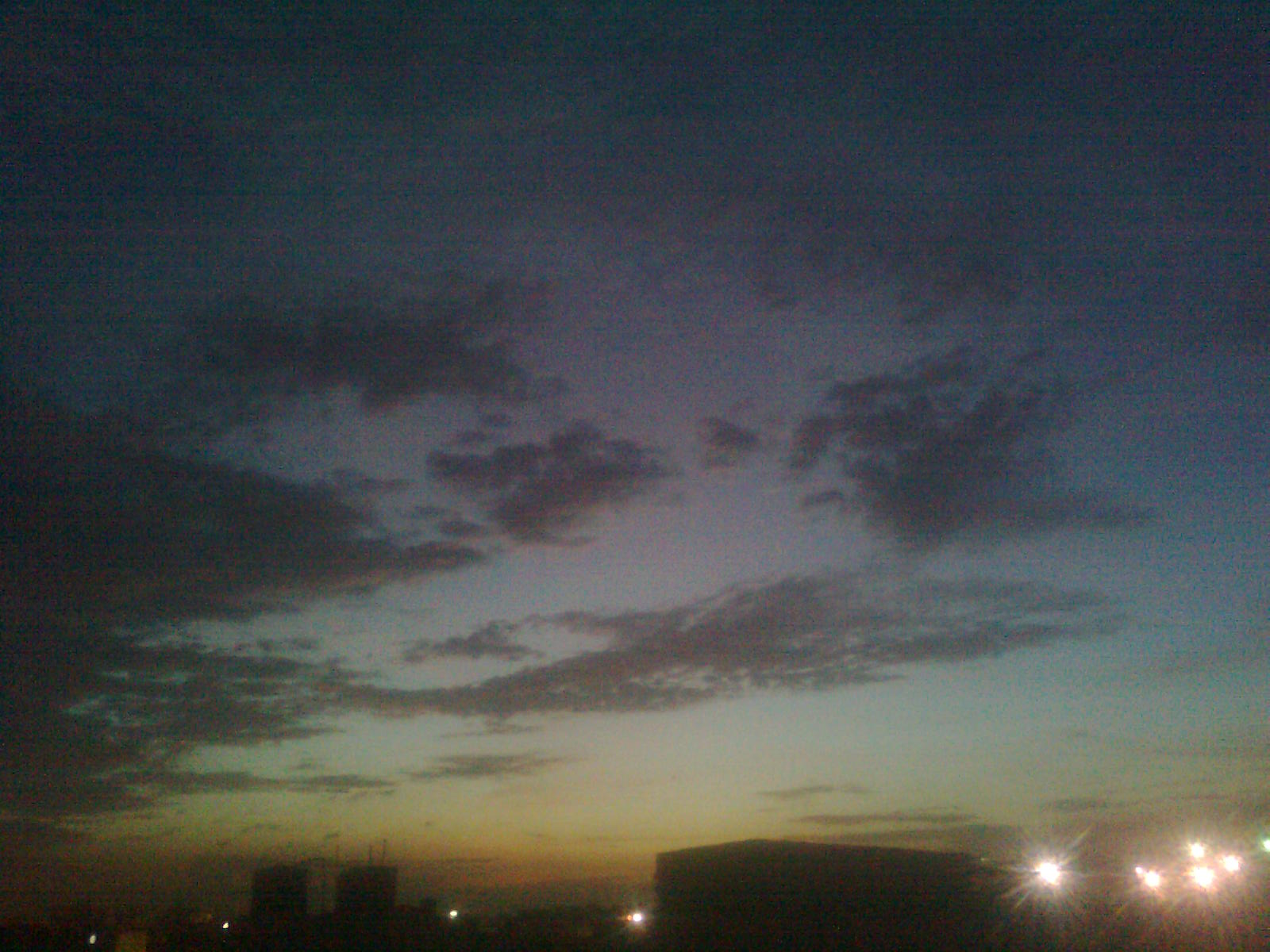 http://3.bp.blogspot.com/_NR-pTkG6FHE/TE2gGEKbhCI/AAAAAAAAA5Y/TPCudPmkEhA/s1600/From+nidhi0894.jpg